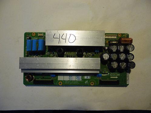BN96-0335OA, LJ92-01345A. LJ92-01433A, SAMSUNG