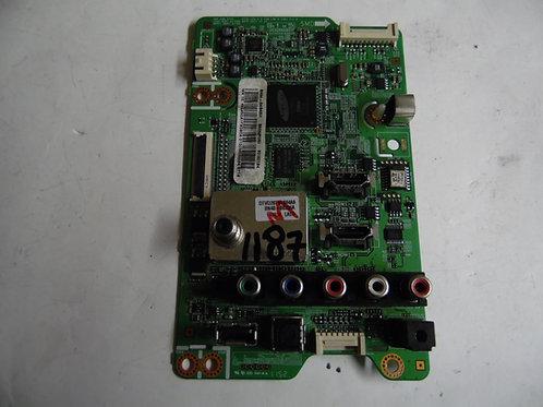 BN84-04343H, BN41-017699A