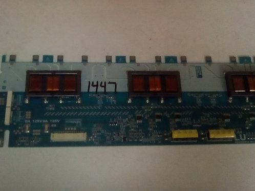 SS1520HB24