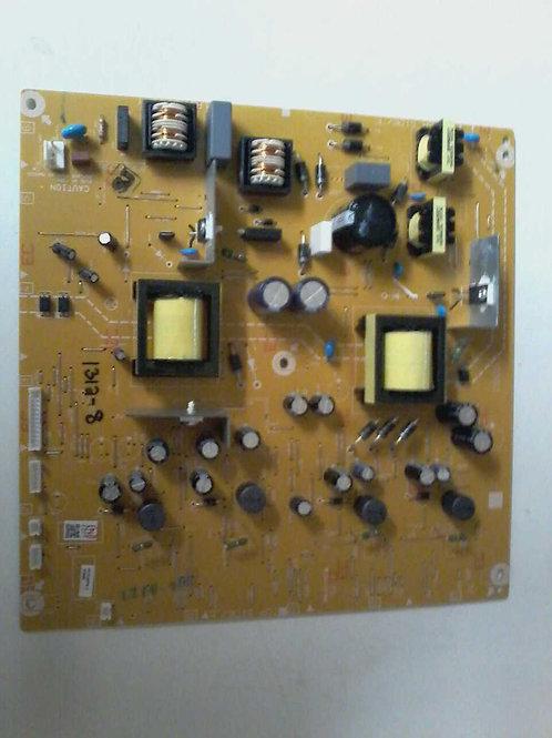 A51RJMPW  C, BA51RJF0102 1