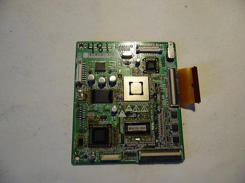 ND60100-004502, ND25001-0051