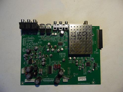 3393B1413,LED32B30RQ