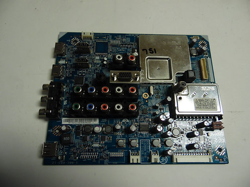 BN44-00200A, IP-361135A