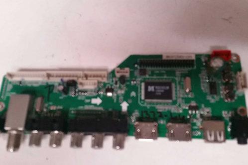 REO1M3393LNA35-B1,LDM3393.B