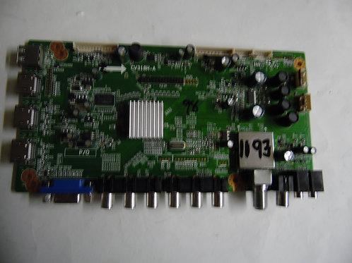 SMT120598, CV318H-A