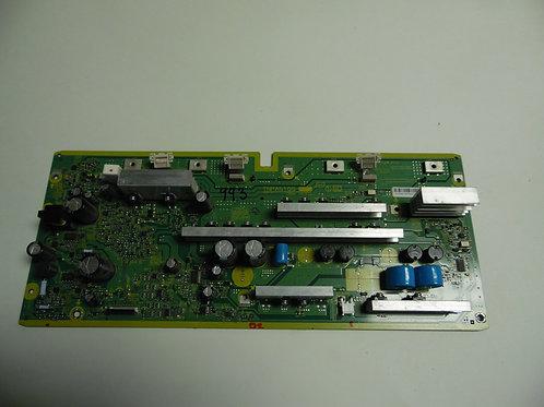 TNPA5105 1