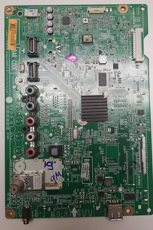 55LS4500UD, EBT62227815, EAX64437505(1.0)