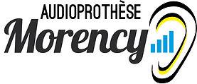 image du logo Audioprothèse Morency
