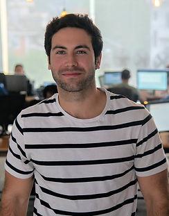 Vincent Sanchez-Gomez