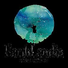 earthlandia logo no background.png