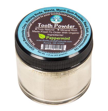 peppermint powder image.jpg
