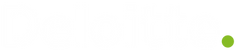 deloitte good logo.png
