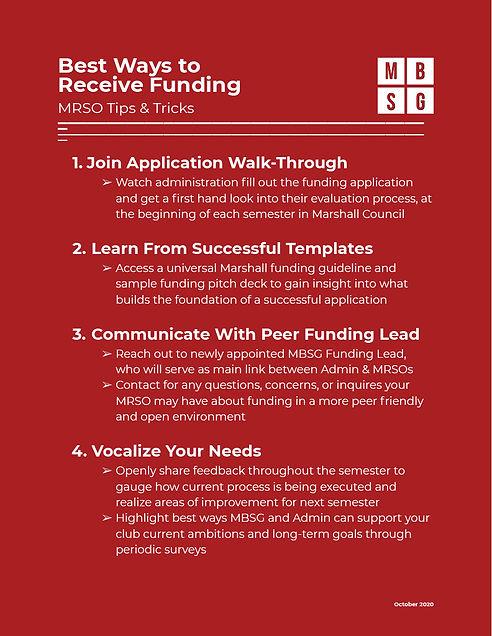Best Ways to Receive Funding (1)1024_1.jpg