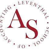 accounting society_edited.jpg