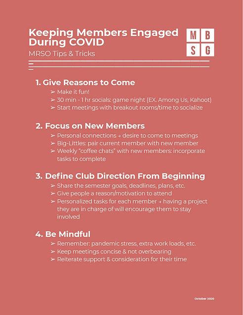 Keeping Members Engaged  During COVID1024_1.jpg