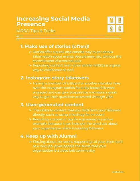 Increasing Social Media Presence1024_1.jpg