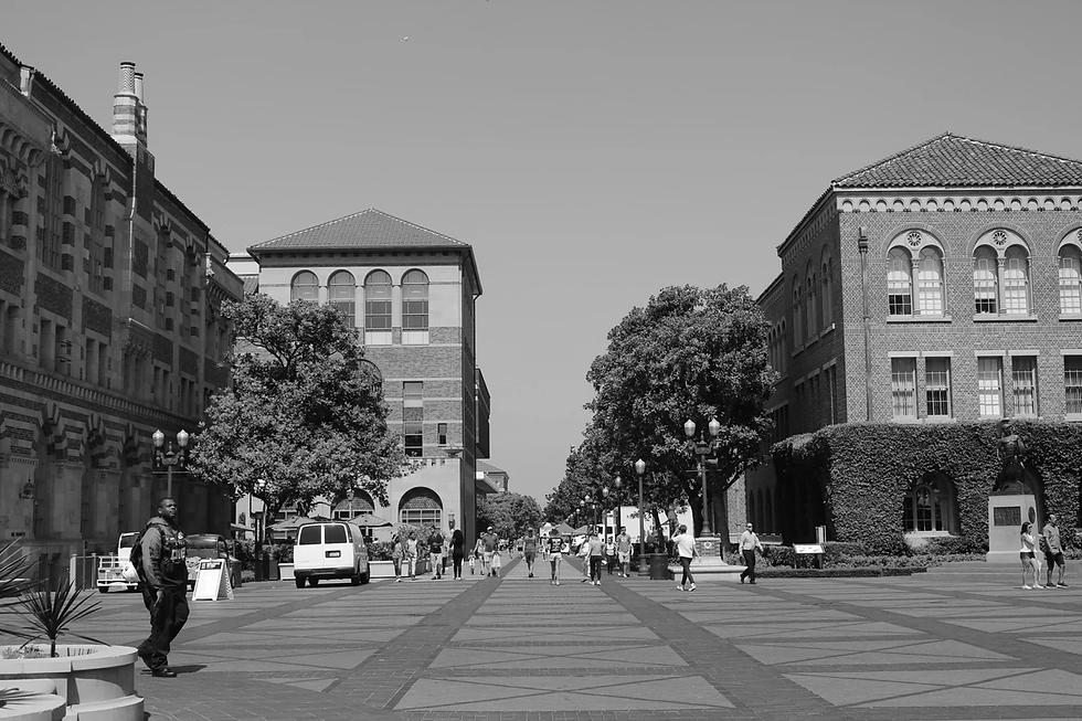 usc campus pic #2.webp