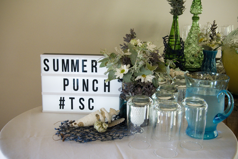 TSC Our Summer Occasion 001