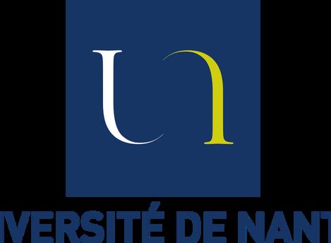 Formation continue - Université de Nantes