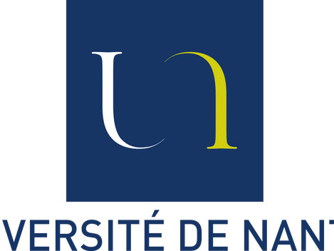 Formation continue - Université de Nantes