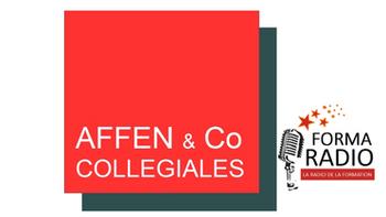 TTFO en podcast audio sur FormaRadio