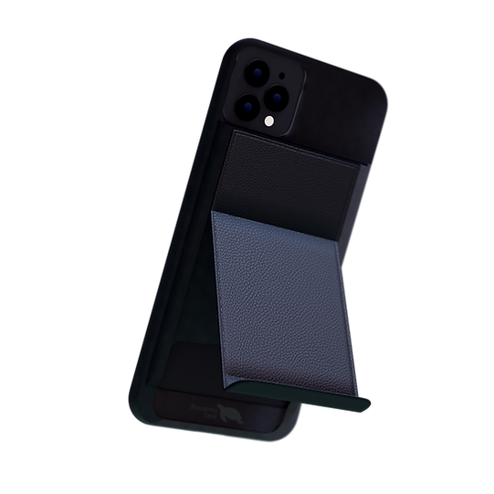 Ocean_one_Phone-case_Coralblack_v2.png