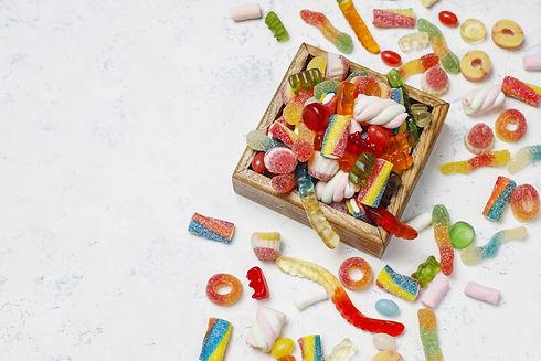 candy.jpg