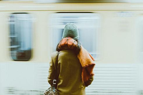 Fake Commutes.jpg