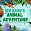 "Thumbnail: ""Name's"" Animal Adventure"