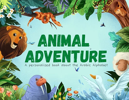 AnimalAdventureCover_edited.jpg