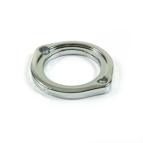 10. Exhaust pipe flange