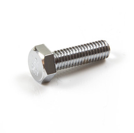 08. Clutch bolt M6x20mm