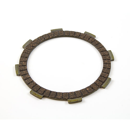 04. Clutch friction plate SET of 5