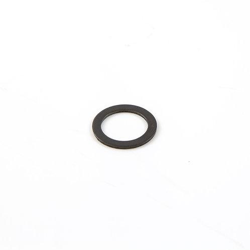 11. Intake / Inlet exhaust inner spring gasket
