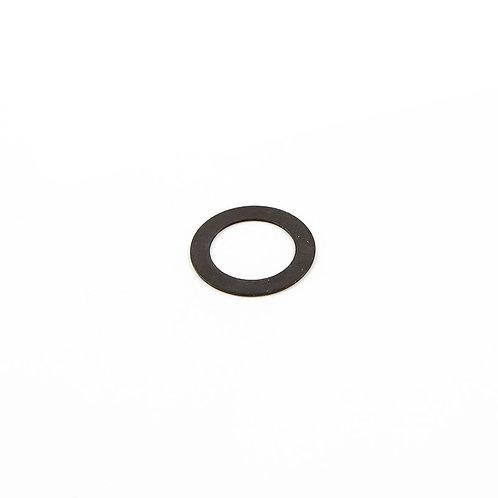01. Kick start mechanism thrust washer