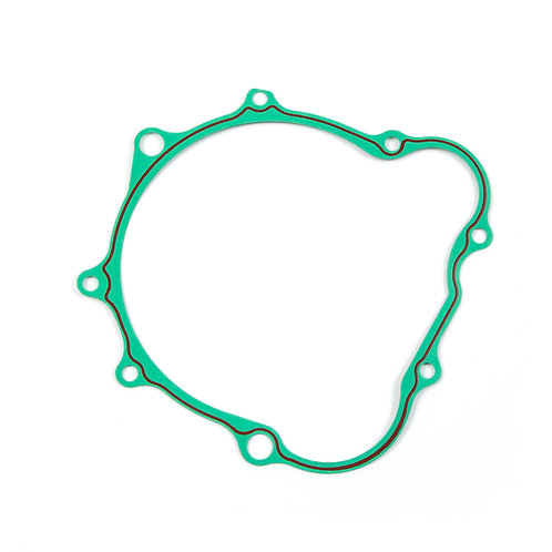 09. Magneto cover gasket