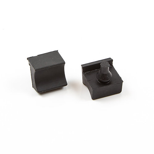 05. Main centre stand rubber buffer