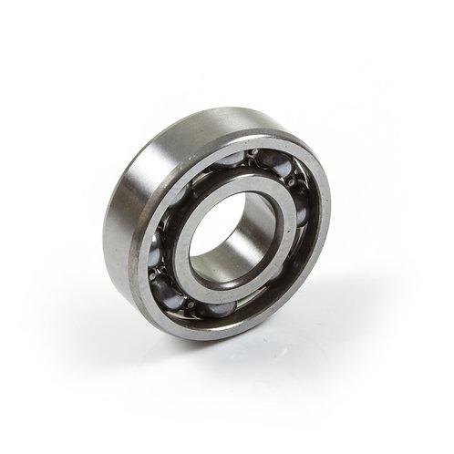 02. Engine bearing