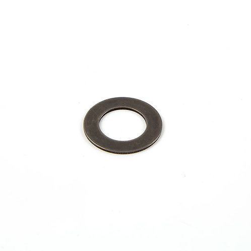 06. Cam shaft thrust washer