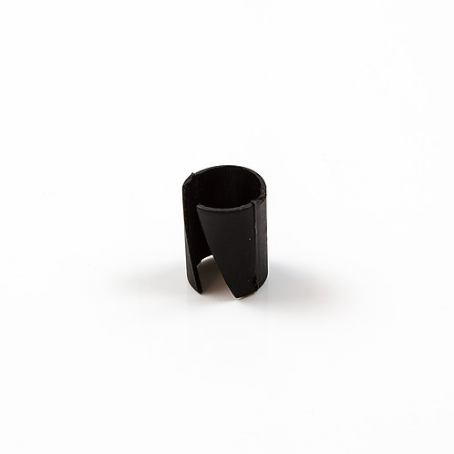 22. Clutch lever spacer