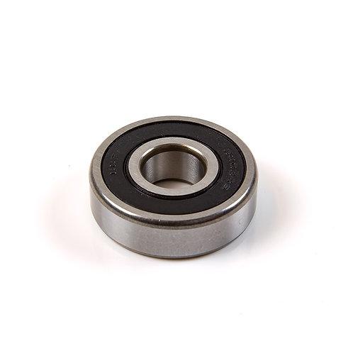 07. Front wheel bearing (set of 2)