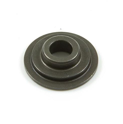 16. Intake / inlet exhaust valve retainer spring