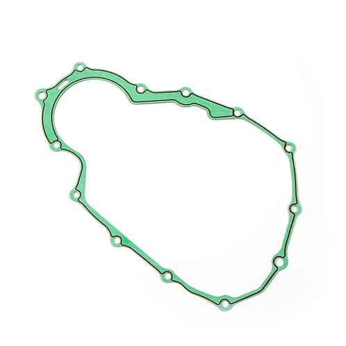 01. Clutch cover gasket