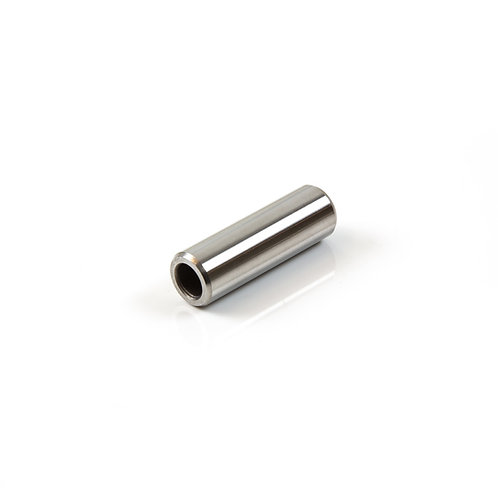 17. Piston pin outer diameter 13mm