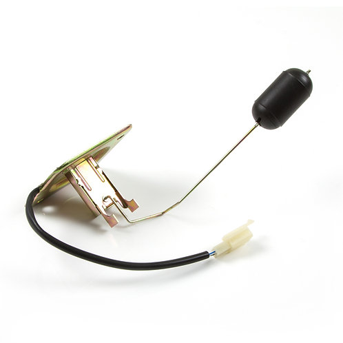 17. Fuel petrol level sensor
