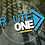 Thumbnail: Route One Ontario armoured chino motorcycle trousers