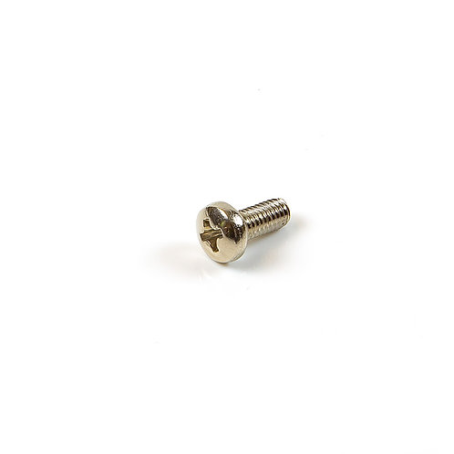 16. Front brake lever screw 4x10mm