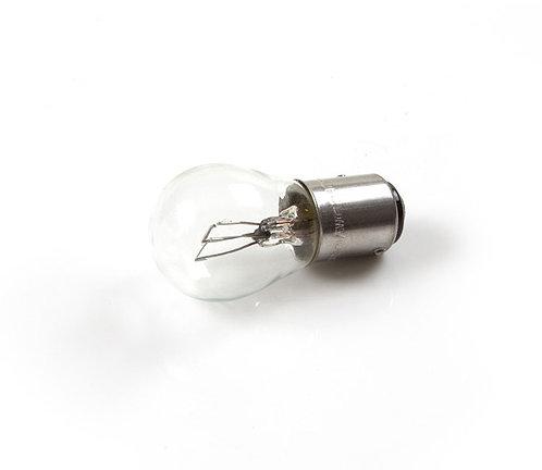 20. Rear light / tail lamp bulb 12v21w/5w