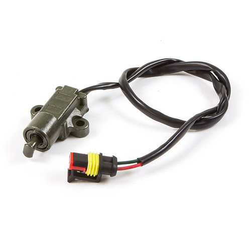 34. Side stand kill switch for Keeway Superlight 125