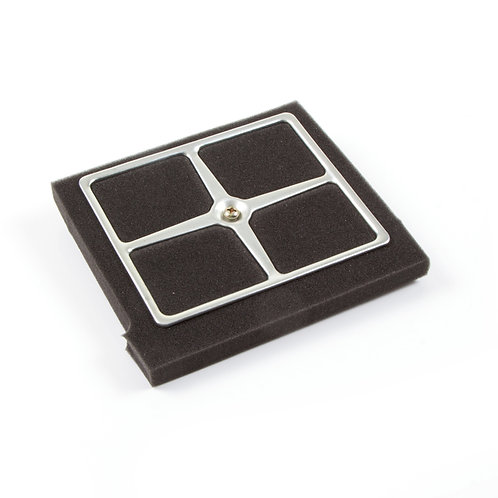 05. Air filter (with frame)